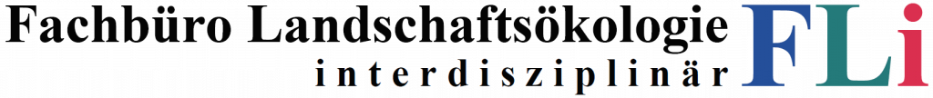 Fachbüro Landschaftsökologie interdisziplinär FLi e.U.