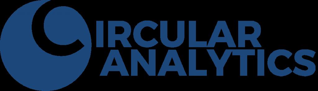 CircularAnalytics